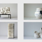 Photography of Ceramic Pieces